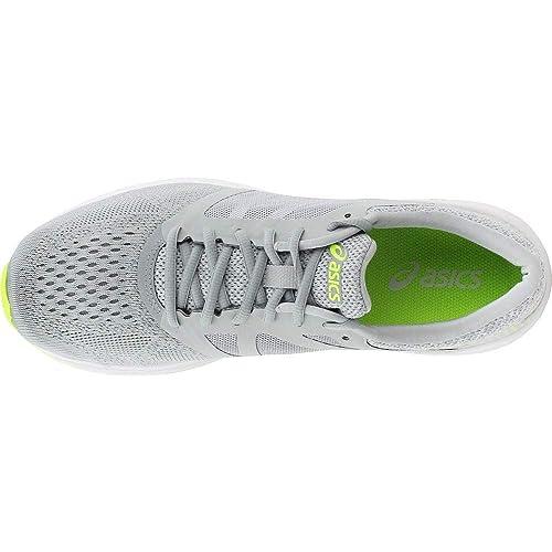 Chaussures Hommeasics Ff Asics Roadhawk Dh2yeiw9 Pour DbWIeEH29Y