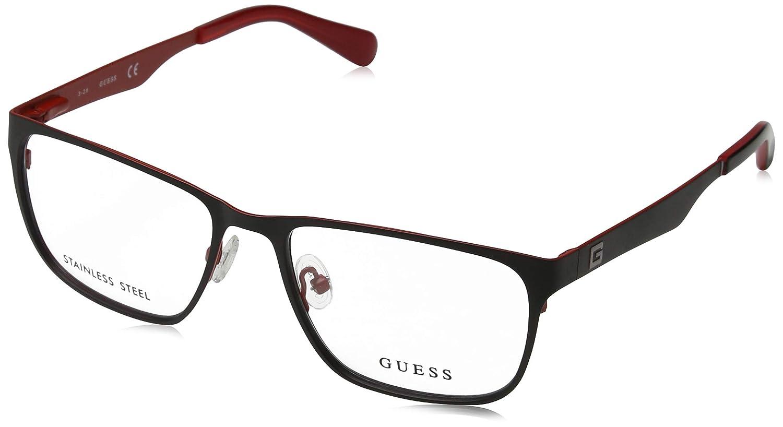 Guess GU1926 C54