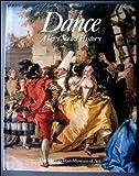 Dance, Carol M. Wallace, 0870994867