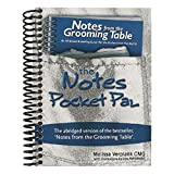 The Notes Pocket Pal by Melissa Verplank