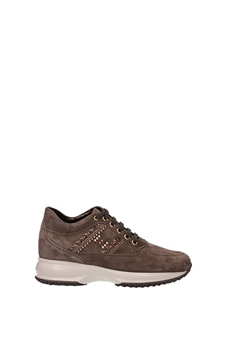 hogan sneakers donna 39
