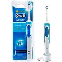 Oral-B Vitality Precision Clean Cepillo Electrico Recargable 1 Unidad