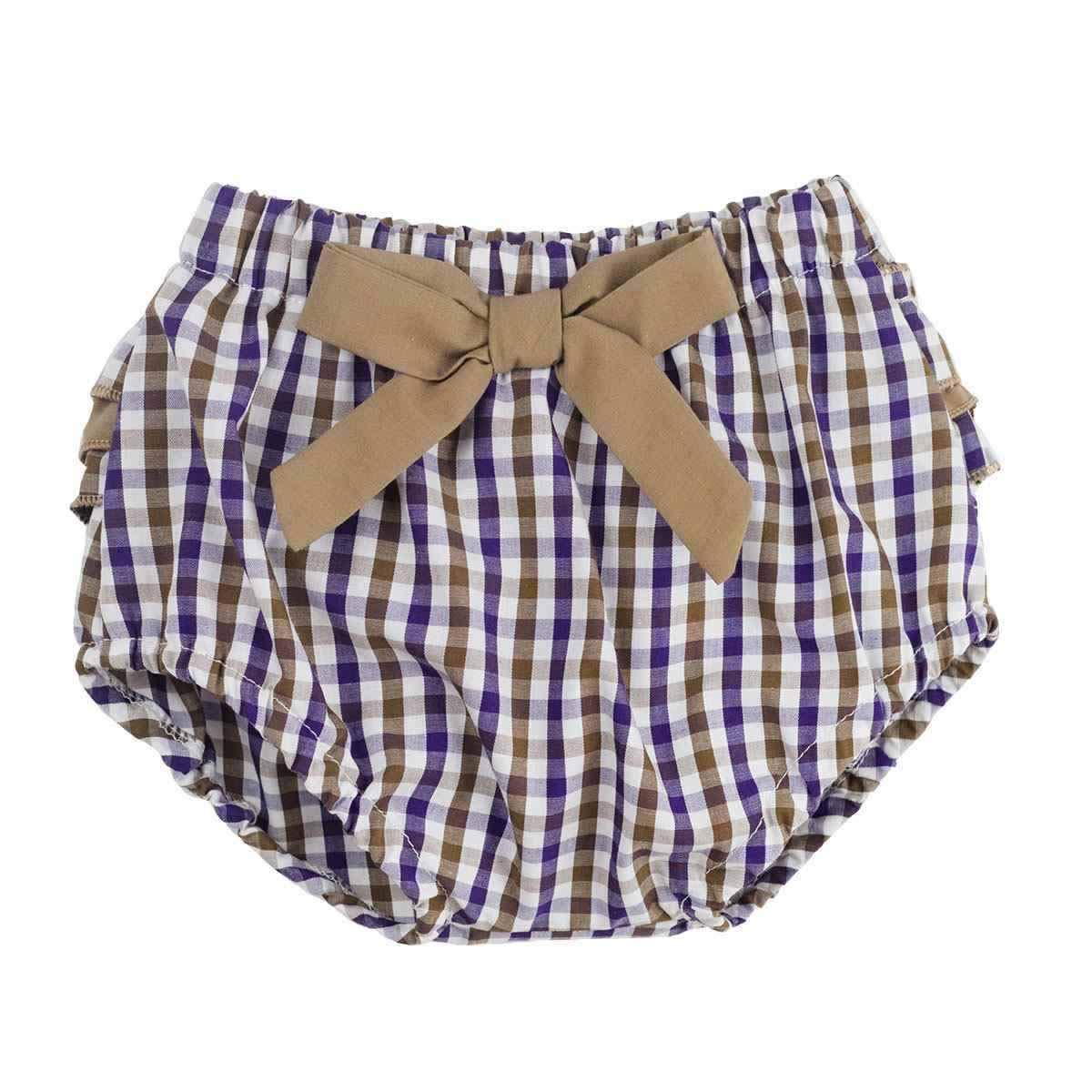 Bambine Kiriki Set Camicia Gloria per Neonata