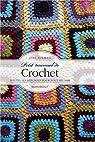 Livre de chevet : Crochet par Eckman
