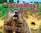 Groundhog's Burrow, Dee Phillips, 1617724106