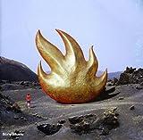 Audioslave by Audioslave (2002-11-19)