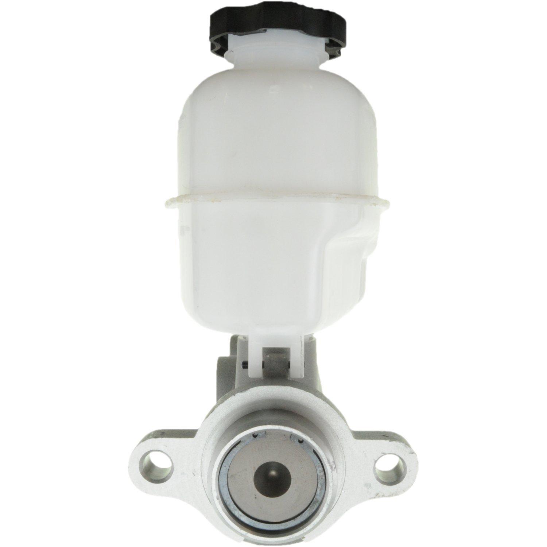 Dorman M630334 New Brake Master Cylinder