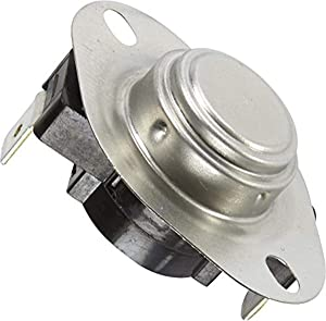 Whirlpool 35001092 High Limit Thermostat