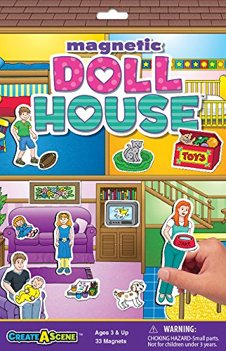 Play Dollhouses - 8