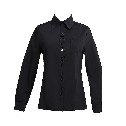 Taiduosheng - Camisas - para mujer