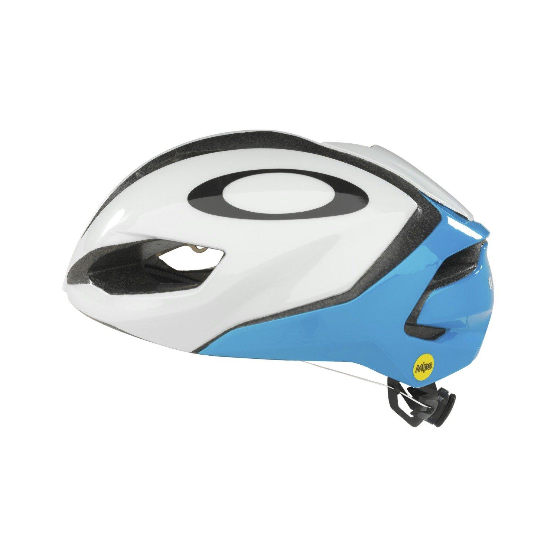 f4a2355af5 Oakley ARO5 Bike Helmet Mens