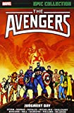 Judgment Day (Avengers Epic Collection)