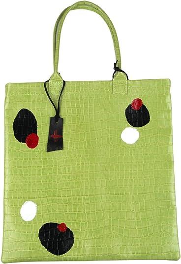 amazon com the baggi shopper s bag pop baggi woman bag tote bag
