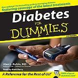 Diabetes for Dummies, 3rd Edition