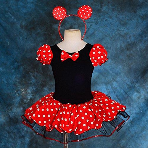 Buy mini mouse dress 3t