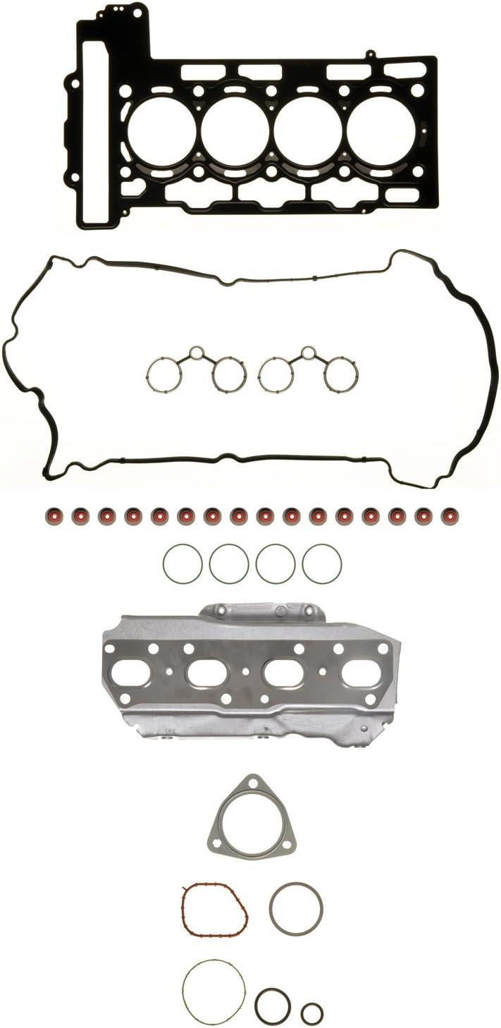Ajusa 52221300 Gasket Set cylinder head