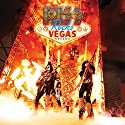 Kiss - Kiss Rocks Vegas [2 Lp/DVD Combo] (3pc) [Vinilo]