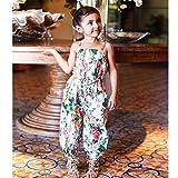 Goodlock Infant Kids Fashion Rompers Baby Girls