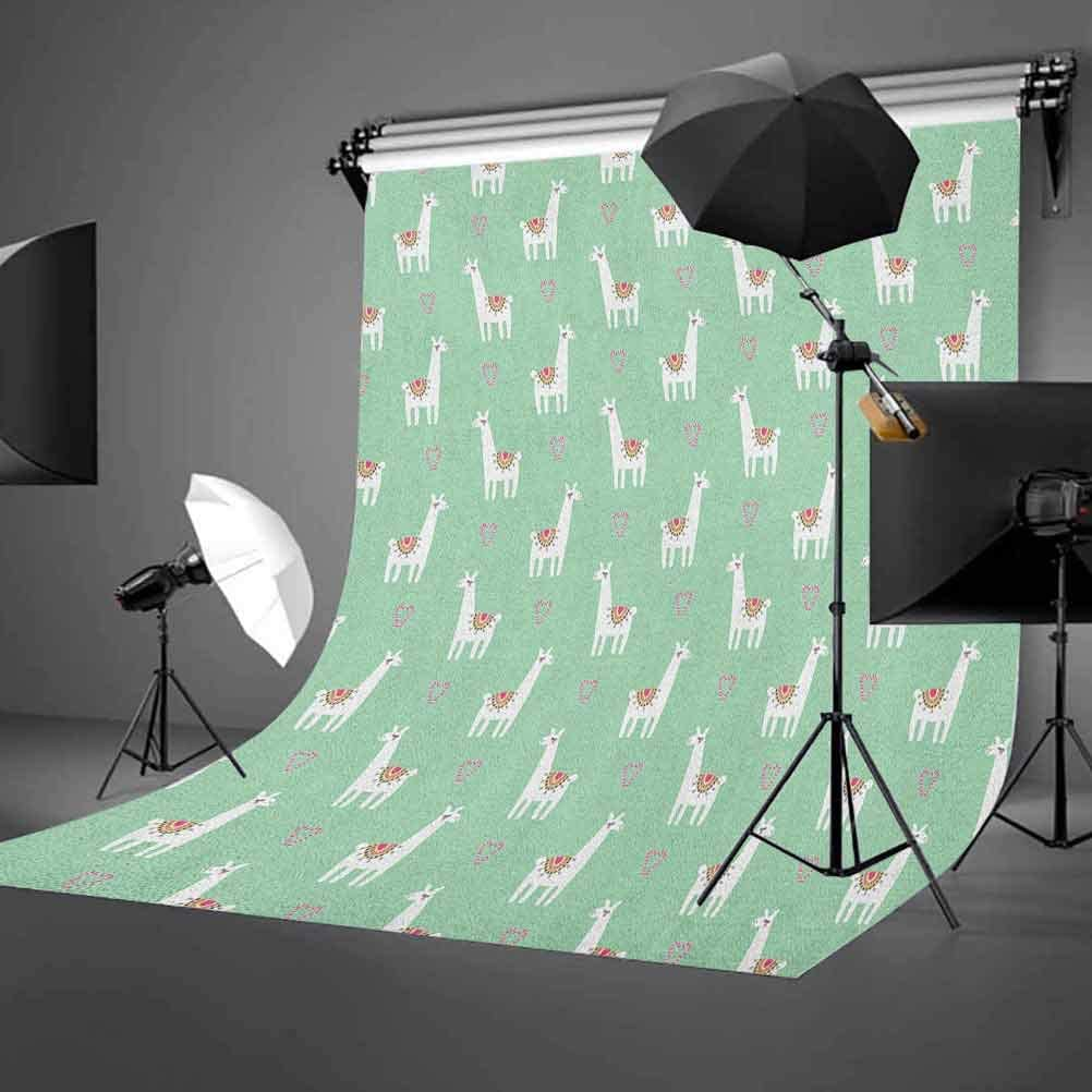 7x10 FT Superhero Vinyl Photography Backdrop,Hero in Disguise at Night with Super Powers Hand Drawn Style Muscular Man Print Background for Baby Birthday Party Wedding Studio Props Photography