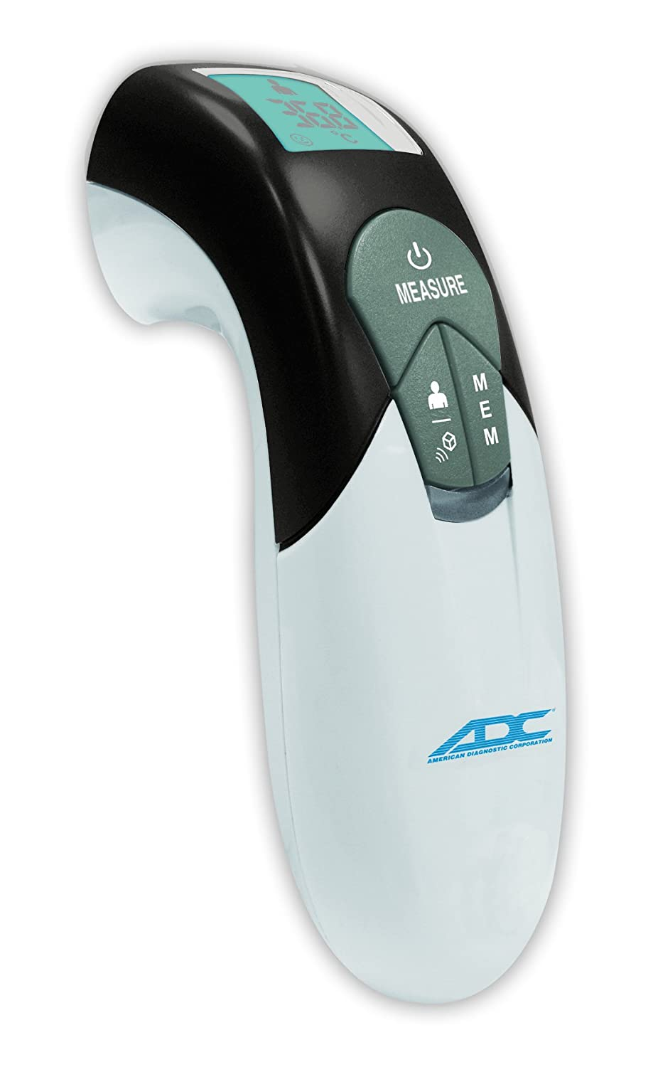 ADC Non Contact Infrared Thermometer, Adtemp 429