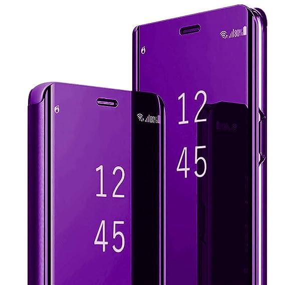 Amazon.com: 16Jessie Case Compatible with Galaxy S10 Lite ...