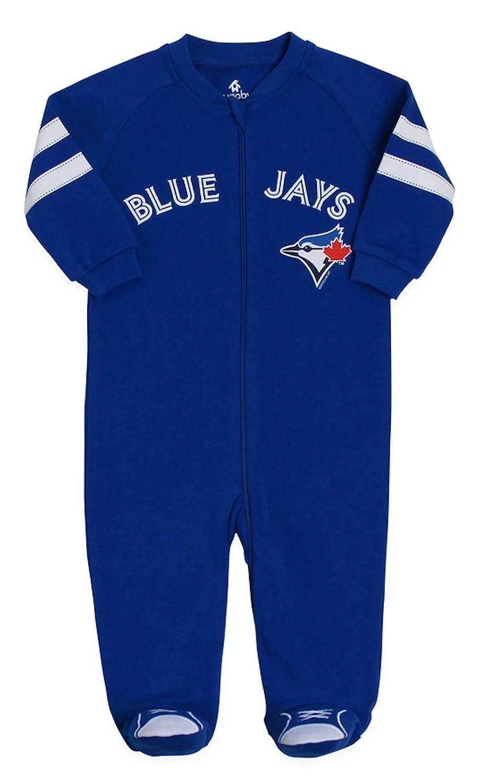 MLB Toronto Blue Jays Sleeper 6 Months Gertex