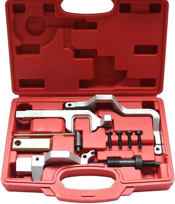 Z Y Motor Einstell Werkzeug Steuerkette Für Bmw Mini Cooper N12 N14 Peugeot 1 4 1 6 Versand Aus Deutschland Auto