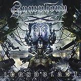 Iconoclast by Symphony X (2011-06-21)
