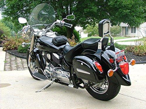 Buy 750 honda shadow breather