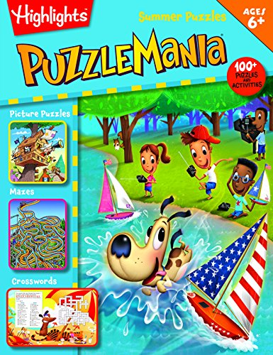 summer-puzzles-highlightstm-puzzlemaniar-activity-books