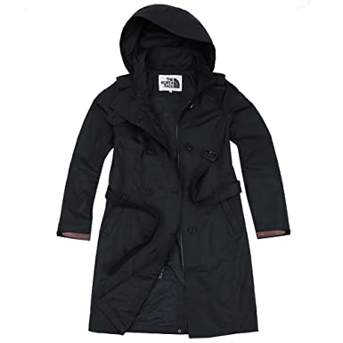 THE NORTH FACE ★ W'S GLEN JACKET