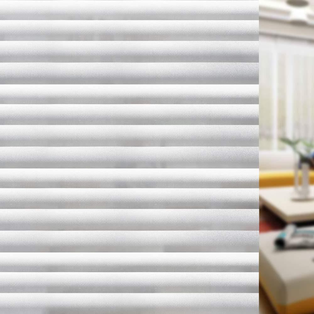I piu votati nella categoria pellicola per finestre - Pellicola finestre privacy ...