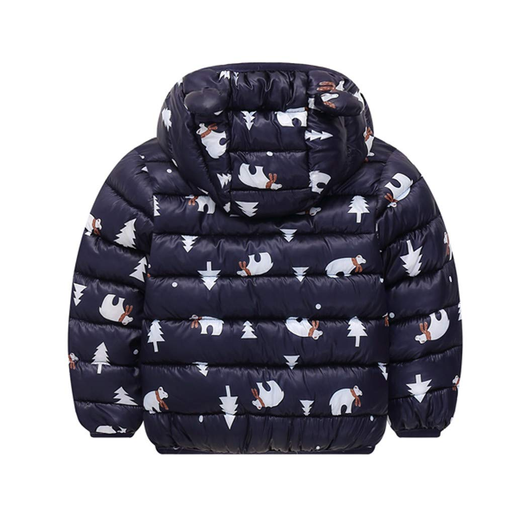 Pants Outfits Sets 12-18 Months, Blue Gallity 0-4 Y Toddler Baby Boys Girls Hooded Coat Winter Lightweight Down Jacket Packable Cotton Coat