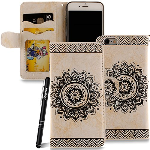 slynmax coque iphone 6