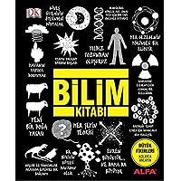 Bilim Kitabı (Ciltli)