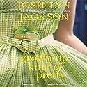 A Grown-Up Kind of Pretty: A Novel Hörbuch von Joshilyn Jackson Gesprochen von: Joshilyn Jackson