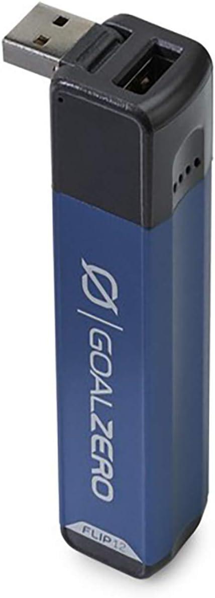 Flip 12 Azul