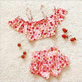 XINGGAN Costumi da Bagno delle Donne Europee e Americane,Il Nuovo Stile, Il Costume da Bagno, Moda, Bikini,Modello,S