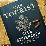 The Tourist: A Novel | Olen Steinhauer