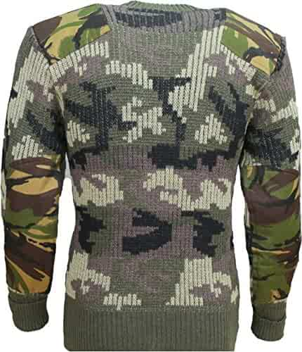 15194181 Shopping $50 to $100 - Beige or Multi - Sweaters - Clothing - Men ...