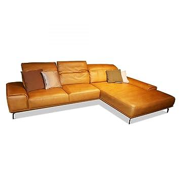sofas von musterring simple von musterring with sofas von. Black Bedroom Furniture Sets. Home Design Ideas