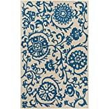 Artistic Weavers RDS2314-913 RDS2314-913 RHODES Maggie Rug, 9' x 13'