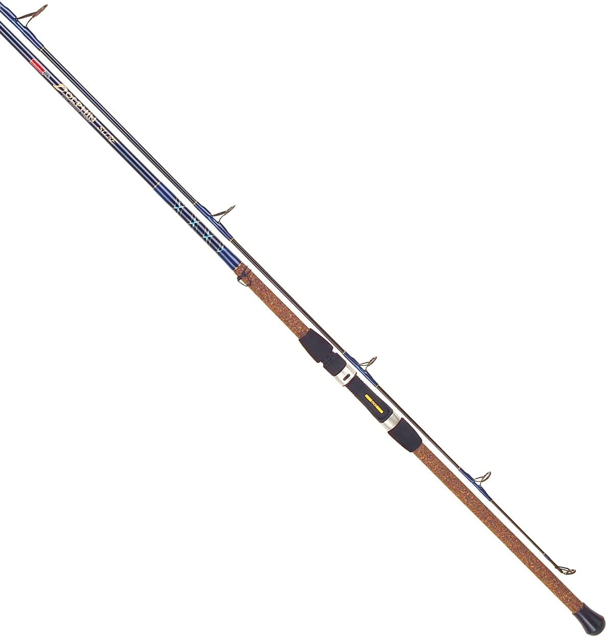 Tica UGSA Series Surf Spinning Fishing Rod