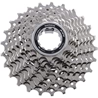 Shimano 105 5700 10 Speed Cassette - OE Packing