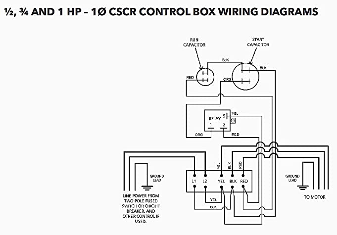 61oLQspHhjL._SX681_ 1973 dodge model w20 wiring diagram best wiring diagram images goulds pumps wiring diagram at reclaimingppi.co