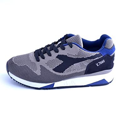 Image Unavailable. Image not available for. Color  Diadora Shoes ... 74804fa8561