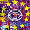 View ratings for Zooropa