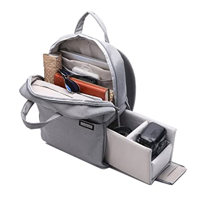 DSLR SLR camera bag