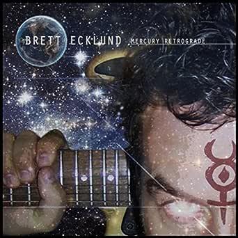 Sim Sim Sala Bim de Brett Ecklund en Amazon Music - Amazon.es