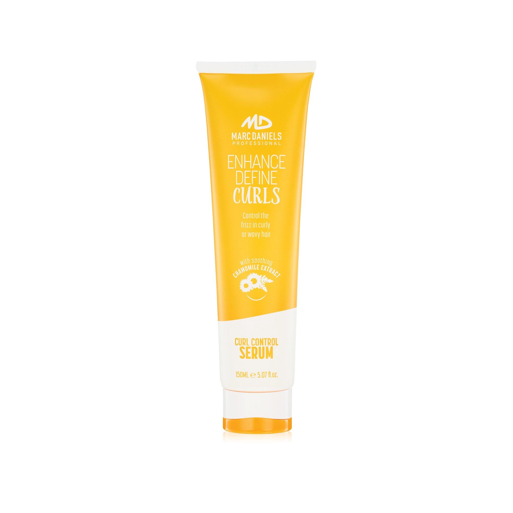 Amazon.com : Perfect Curls Shampoo & Conditioner Set